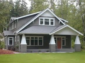 Stunning Arts And Crafts Floor Plans Photos by Bethesda Bungalows Bethesda Bungalows Is A Custom Home