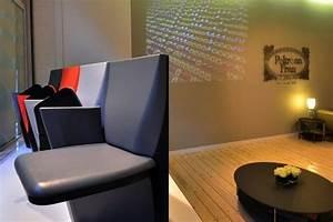 Design dinamico: Zaha Hadid per Poltrona Frau a Milano