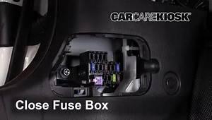Mazda Mx 5 Fuse Box Location : interior fuse box location 2016 2019 mazda mx 5 miata ~ A.2002-acura-tl-radio.info Haus und Dekorationen