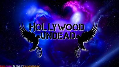 Undead Hollywood 1080p Wallpapers Backgrounds Deviantart Sign