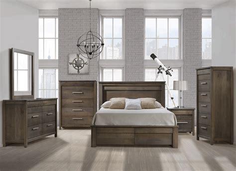 set chambre set de chambre meuble idéal 221354 gt gt emihem com la
