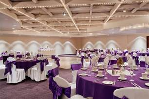 wedding halls bridal spectacular spotlight sam s town hotel las vegas wedding