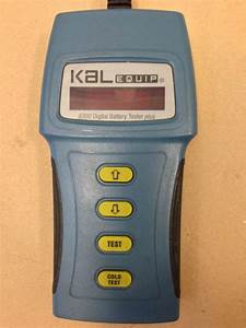 Diagnostic Tools    Equipment For Sale    Page  151 Of    Find Or Sell Auto Parts