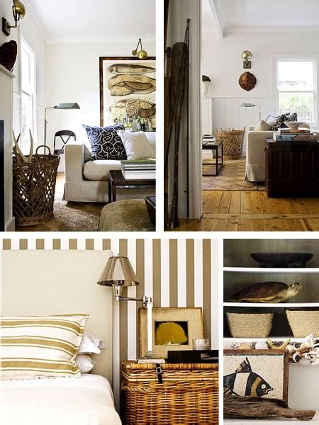 Interior Decorating Blogs South Africa by Home Dzine Home Decor A Look At South Interior