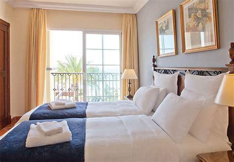 major design inspirations    bedroom suite