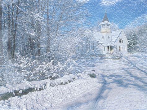 Winter Wallpaper Laptop by Winter Desktop Backgrounds Free Wallpapers For Pc