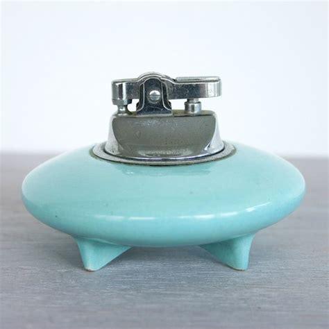 vintage ceramic table ls the 25 best vintage ceramic ideas on pinterest mint