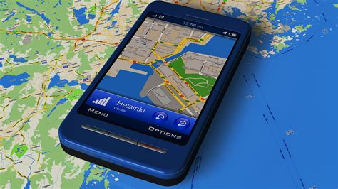 find mobile phones how to create content to support local seo and rock the