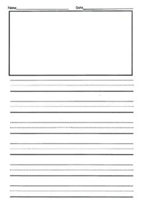 printable lined writing paper  lined writing