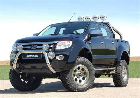 best car 2015 ford ranger specifications machine and review autobaltika