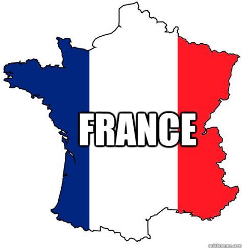 Wow, an east germany meme. FRANCE - france meme - quickmeme