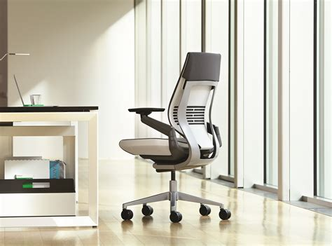 Steelcase Upholstery by Steelcase Office Furniture Solutions Education