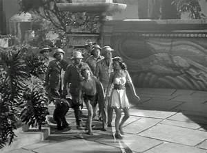 Tarzan and the Amazons 1945