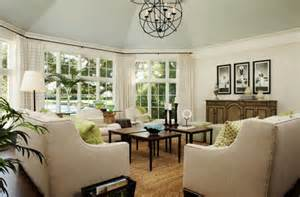 neutral home interior colors decorating your home with neutral color schemes cozyhouze