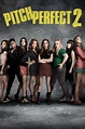 pitch-perfect-movie-poster-2 – DELIVERING PROFESSIONAL ...