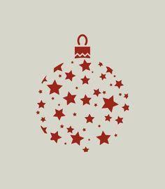 welche lichterkette für weihnachtsbaum schablone weihnachtsbaum zum ausschneiden weihnachten bastelvorlagen
