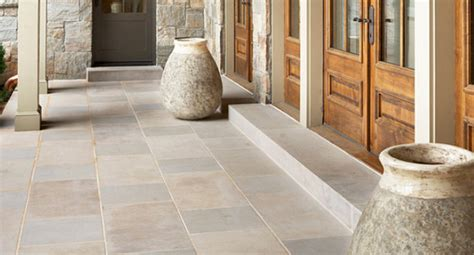 caring for in winter surrey marble and granite