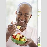 Clipart Fruit Bowl | 957 x 1300 jpeg 115kB