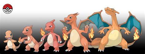 artist imagines  missing links  pokemon evolutions