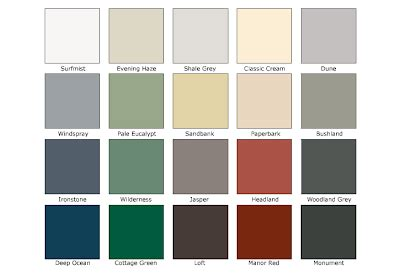 taubmans interior paint colour chart bedroom and bed
