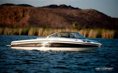 Centurion Boats For Sale Seattle by 13 Ski Centurion Carbon Seattlewatersports