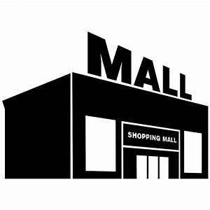 Haguan Bo Shopping Mall Svg Png Icon Free Download ...