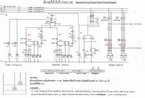 30 Info Circuit Diagram Alternating Relay Switch