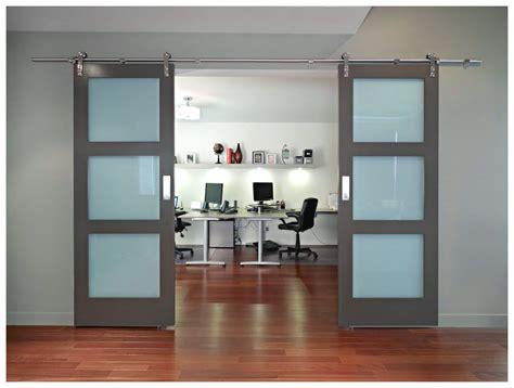 home depot glass interior doors 42 modern sliding barn doors 2017 home and house design
