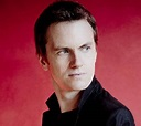 Oberlin Artist Recital Series: pianist Alexandre Tharaud ...