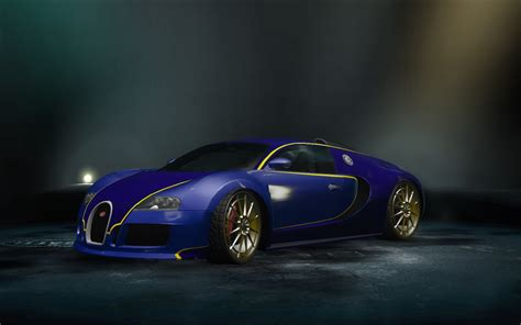 Page 3 of bugatti 2006 bugatti veyron 16.4 need for speed undercover showroom rides at nfscars my other bugatti veyron 16.4 with widebody by TONY_AH_NFS | Need For Speed Undercover | NFSCars