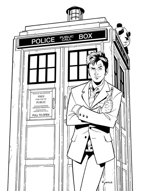 doctor  coloring pages printable coloring pages