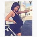 Ana de Armas: Instagram -05 – GotCeleb