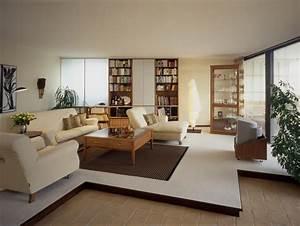 Einrichten Einer Wohnung Im Mediterranen Stil Planung