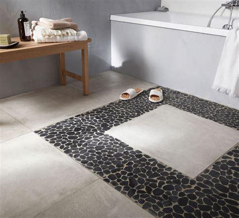 carrelage antiderapant salle de bain castorama indogate carrelage salle de bain et gris