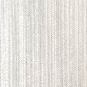 Almiro White Textured Wallpaper