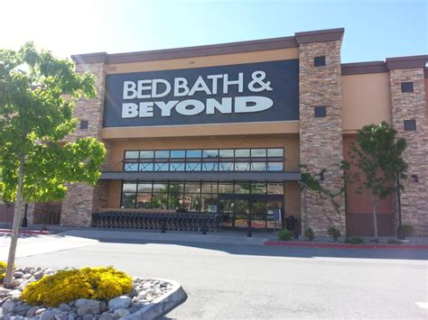 Bed Bath And Beyond Reno by Bed Bath Beyond Sparks Nv Bedding Bath Products