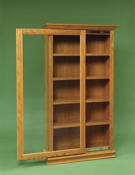 Large Bookcase With Doors by 15 Photo Of Large Bookcases