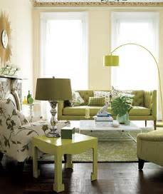 Green Livingroom Living Room Designs Living Room Designs Ideas Contemporary Green Living Room Design Ideas