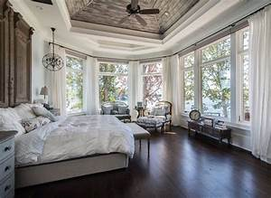 best 25 dream master bedroom ideas on pinterest master With pictures of beautiful bedroom suite