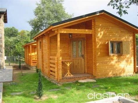 casa de madera clasiparcom en paraguay
