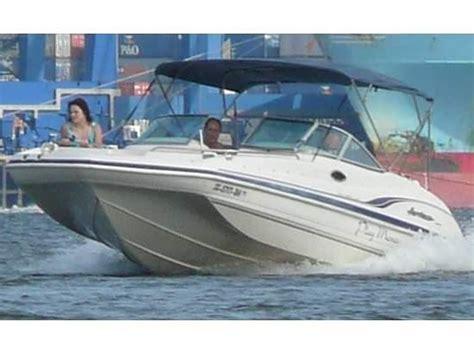 Cc Boat Rentals (cape Coral, Fl) Top Tips Before You Go
