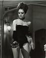 Fabulous Photographs of Dame Diana Rigg - Flashbak
