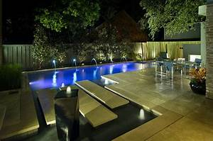 40 Fancy Swimming Pools For Your Home