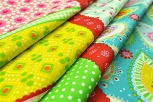 Decke Abhängen Mit Stoff : decke wickel tasche und unterlage mach mit der stoffe blog ~ Bigdaddyawards.com Haus und Dekorationen