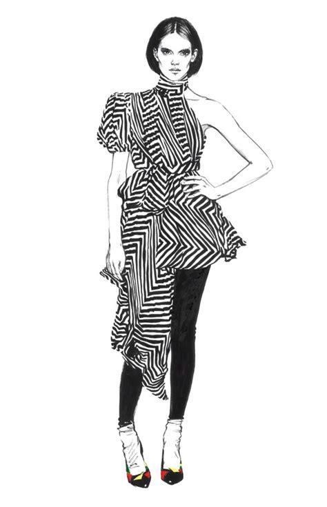 best 25 fashion illustration poses ideas on fashion figure drawing fashion