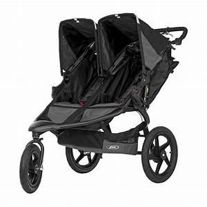 Britax Kinderwagen Bewertung : britax revolution pro duallie kinderwagen babyartikelcheck ~ Jslefanu.com Haus und Dekorationen
