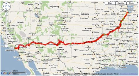 images  printable route maps printable route