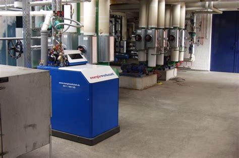 mikro bhkw gas energiewerkstatt neues mikro bhkw asv 14 32 bhkw infothek