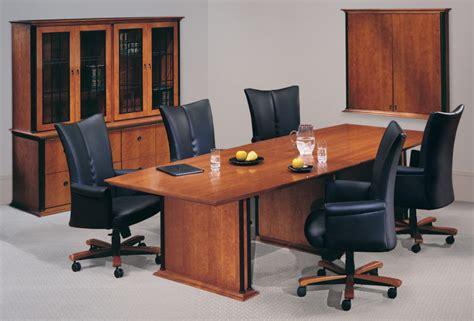Office Desk Nashville Tn by Choosing Office Furniture Oak Factory Outlet Furniture