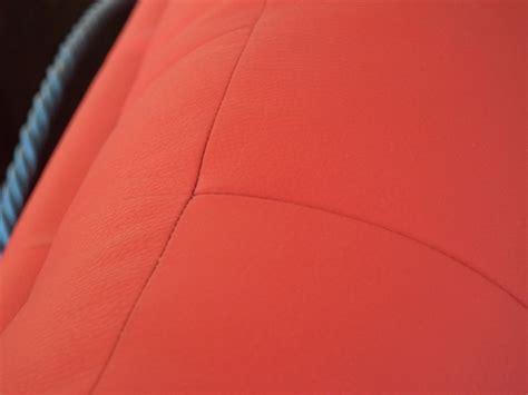 divani letto design outlet divano letto 936 design prezzi outlet
